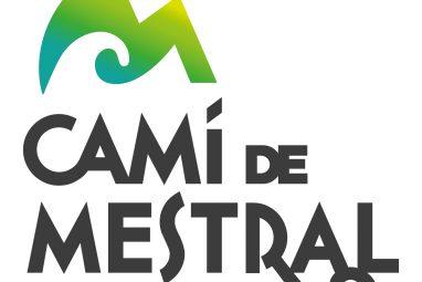 CAMIdeMESTRAL