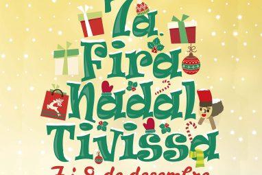 Cartell Fira Nadal Tivissa_retallat3