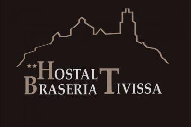Hostal Braseria Tivissa