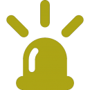 Info útil seguretat