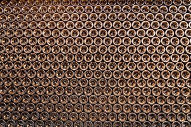 Enoturisme | Cellers Tivissa