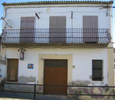 Centre Recreatiu Darmós