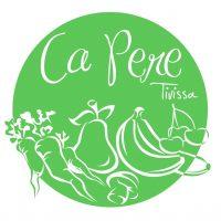 Comerços Tivissa | Ca Pere