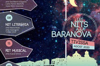 les-nits-a-la-baranova-400x400