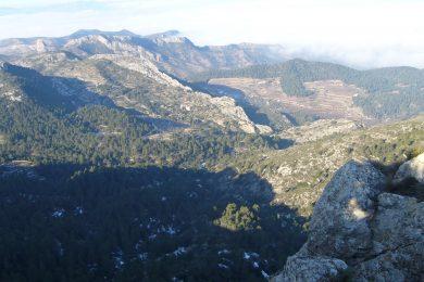 Ruta Obagues Tivissa | Senderisme interpretatiu