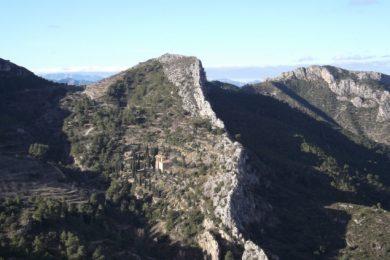 Sant Blai | Tivissa
