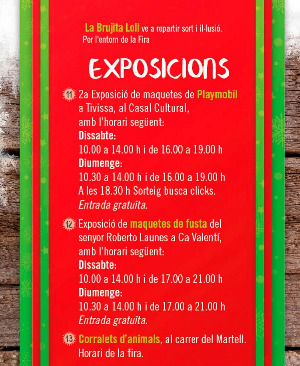 fira-nadal-tivissa-exposicions