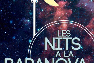 logo-les-nits-a-la-baranova-08