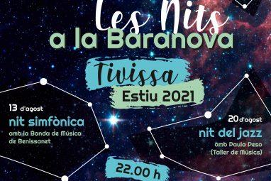 les nits a la baranova 2021 06.cdr